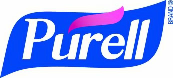 O PURELL®