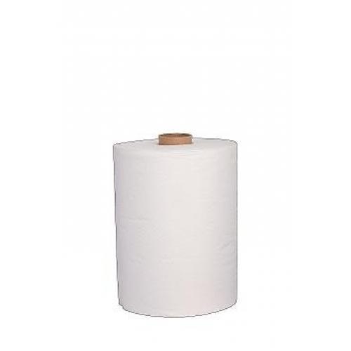 HTZ140S Ręcznik papierowy 2-warstwowy, 140m