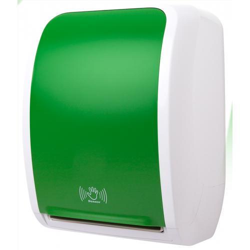 Podajnik ręczników papierowych ( na sensor ) COSMOS 4350