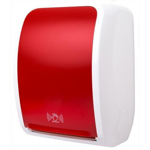 Podajnik na ręcznik papierowy ( na sensor ) COSMOS 4400