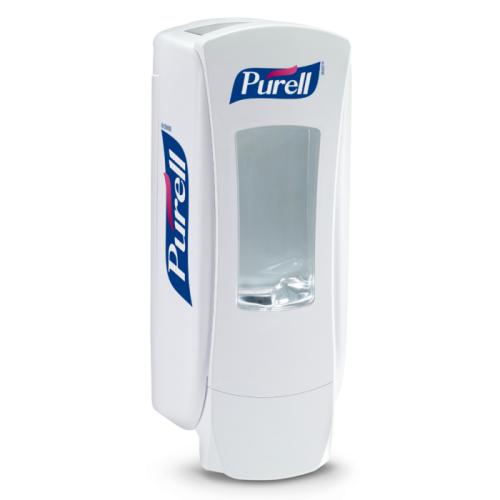 Manualny dozownik do żelu PURELL® ADX™ 1200 ml
