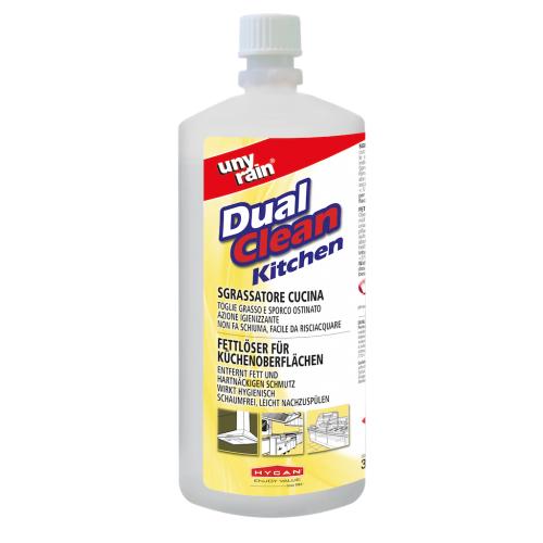 DUAL CLEAN KITCHEN Refill