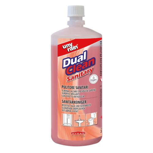 DUAL CLEAN SANITARY Refill