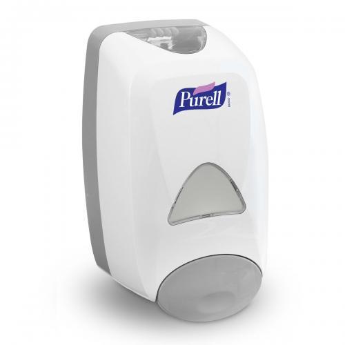 Manualny dozownik do mydła PURELL® FMX™ 1200 ml
