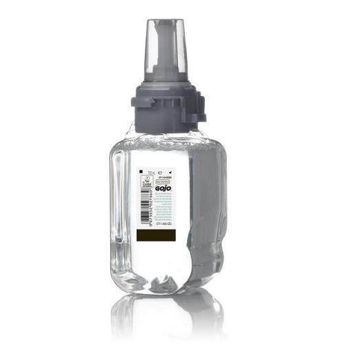Delikatne, bezzapachowe mydło w piance GOJO® Mild ADX™ 700 ml
