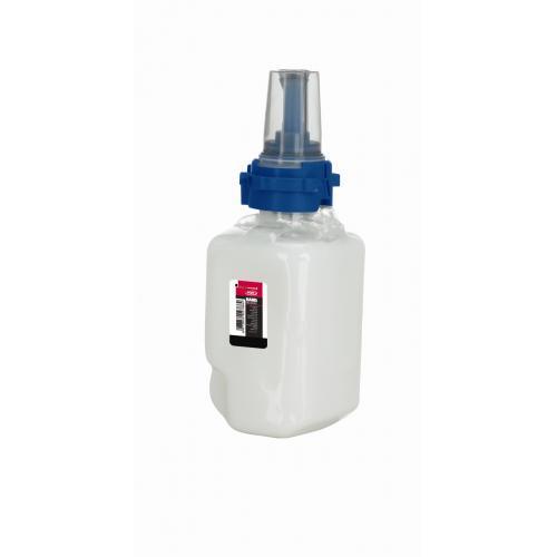 Profesjonalna odżywka do rąk GOJO® HAND MEDIC® ADX™ 685 ml