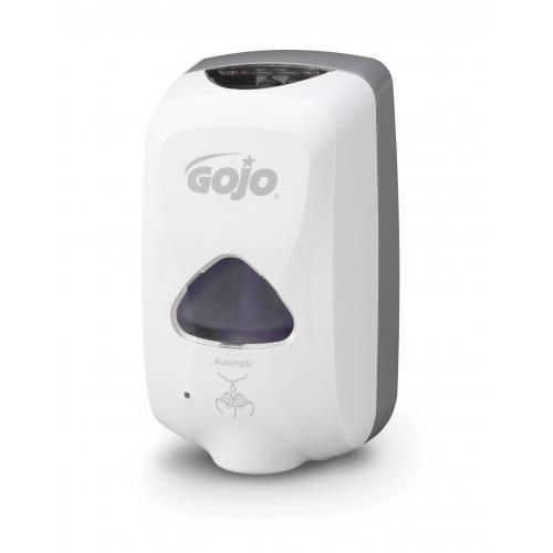 Elektroniczny dozownik do mydła GOJO® TFX™ 1200 ml