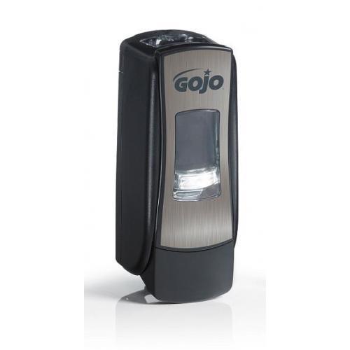 Manualny dozownik do mydła GOJO® ADX™ 700 ml