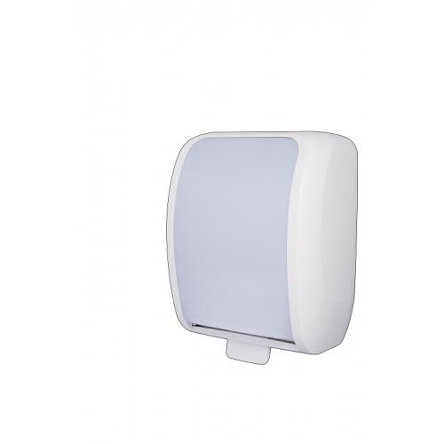 Podajnik ręczników papierowych (typu autocut) COSMOS 3050