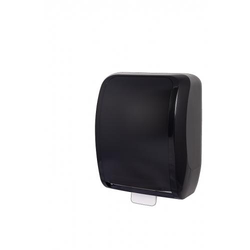 Podajnik ręczników papierowych (typu autocut) COSMOS 3100