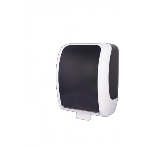 Podajnik ręczników papierowych (typu autocut) COSMOS 3150