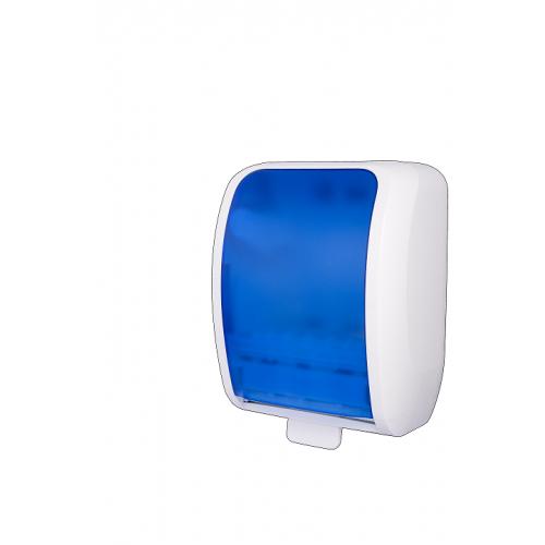 Podajnik ręczników papierowych (typu autocut) COSMOS 3200
