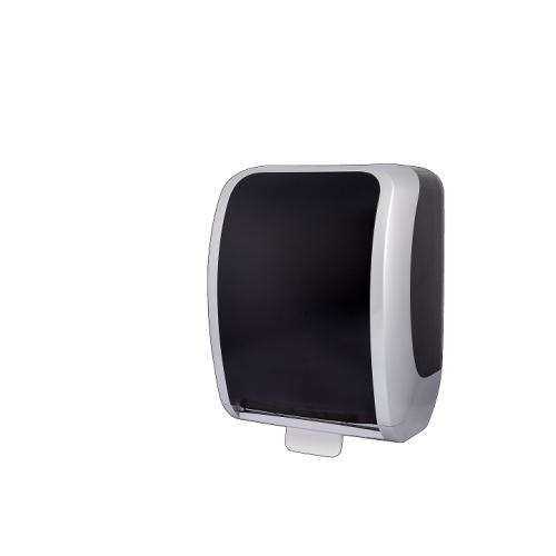 Podajnik ręczników papierowych (typu autocut) COSMOS 3250