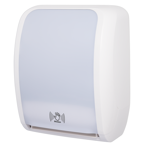 Podajnik ręczników papierowych (na sensor) COSMOS 4050
