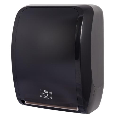 Podajnik ręczników papierowych (na sensor) COSMOS 4100