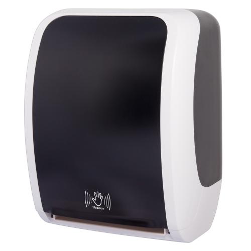Podajnik ręczników papierowych (na sensor) COSMOS 4150
