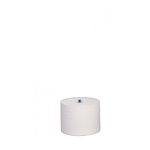 THR2502K Papier toaletowy 2-warstwowy, 100 m