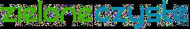 ZieloneCzyste